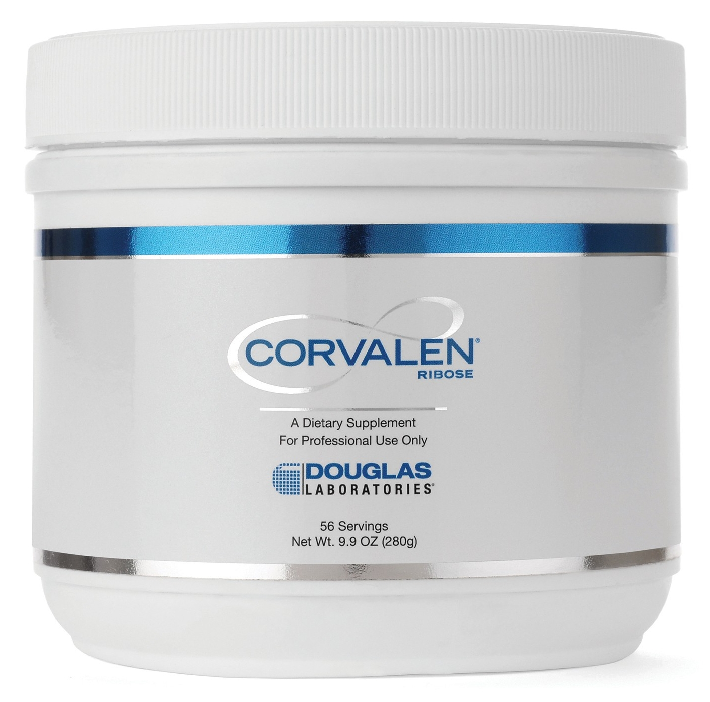 Corvalen 9.9 oz (280 g) by Douglas Labs