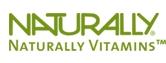 naturally-vitamins